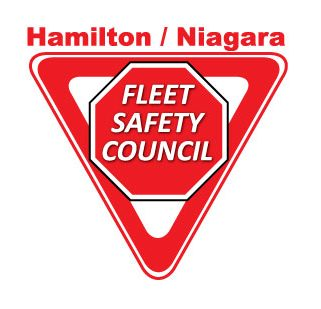 fleet-safety-council-logo-twitter-profile-pic-1.jpg