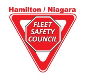 fleetsafetycouncil