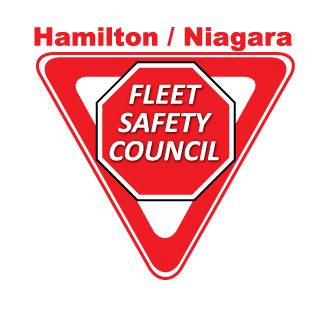 Hamilton Niagara Fleet Safety Council