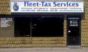 fleet-tax-location