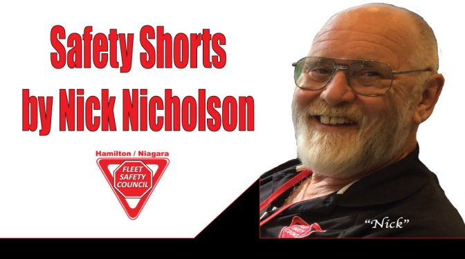 Nick's-Safety-short-banner