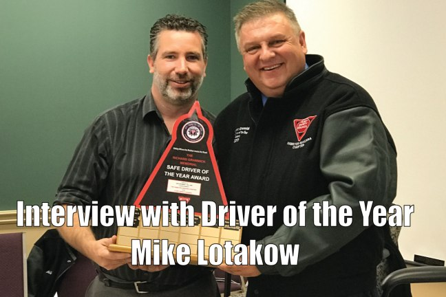 Driver-of-the-Year-Mike-Lotakow