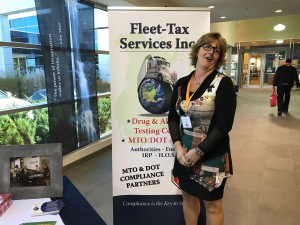 Fleet Safety Council 26th Conference
