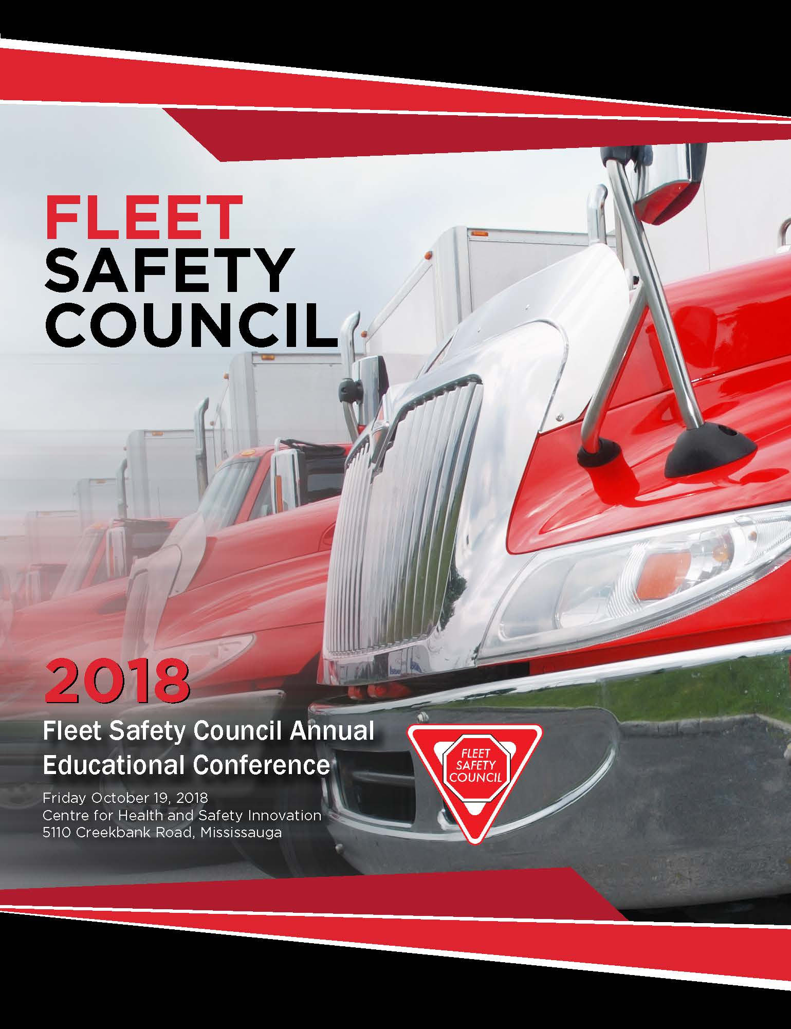 2018 Fleet Council Education Conference-Registration_Page_1