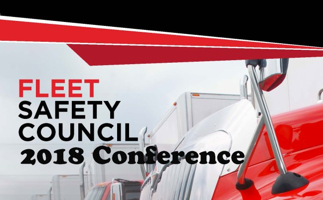 Banner-2018-Fleet-Council-Education-Conference-Registration_Page_1
