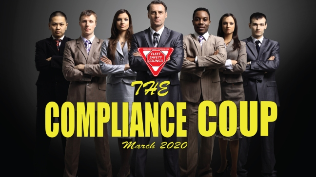 Compliance-Coup-Header-image-2