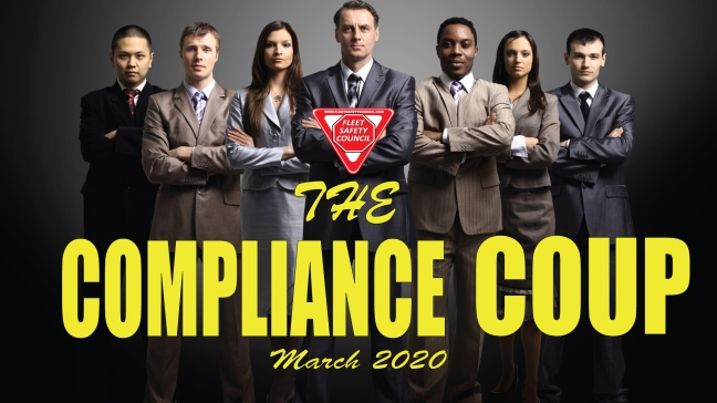 Compliance-Coup-Header-image