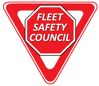 cropped-fleet-safety-council-logo-copy-2.png