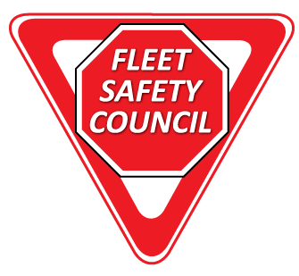 Fleet-Safety-Council-Logo copy 2