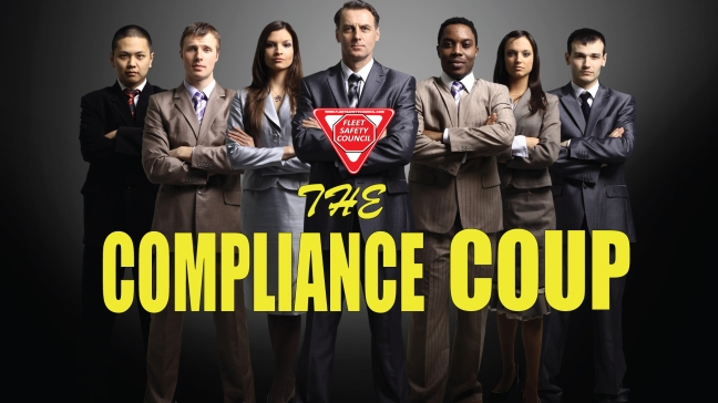 Compliance-Coup-2021-Header-image