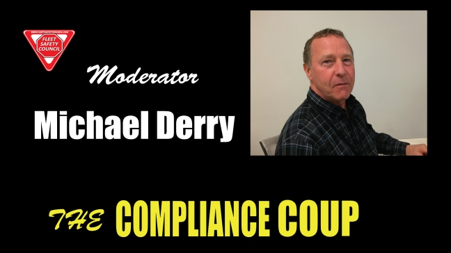 Compliance-Coup-Mike-Derry-Header-image
